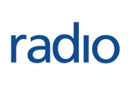 CBC Radio One 89.7 FM Penetanguishine