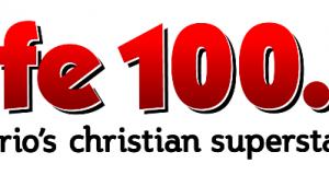 CJLF-FM Ontario - Ontario's Christian Superstation