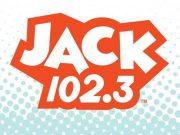 102.3 JACK FM