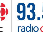 CBC Radio One 93.5 FM London