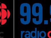 CBSM-FM 89.5 (CBC Radio One)
