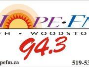 Hope FM 94.3