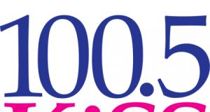 CHAS-FM - KiSS Soo 100.5 FM Ontario