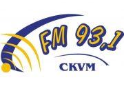 CKVM-1-FM