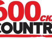 Country 600