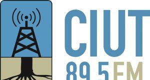 CIUT-FM Ontario