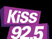 KiSS 92.5