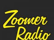 Zoomer Radio 740 AM