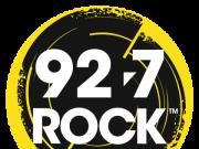 92.7 Rock