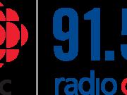 CBO-FM 91.5 FM (CBC Radio One Ottawa)