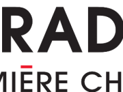 CBOF-FM (Ici Radio-Canada Première)