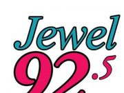 Jewel 92.5 FM