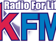 KFM 95.5 FM