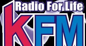 CJTK-FM Ontario - KFM Greater Sudbury