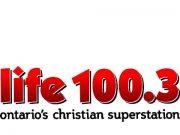 LIFE 100.3