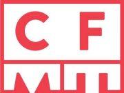 CFMU 93.3 FM