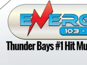 Energy 103.5 & 104.5 FM