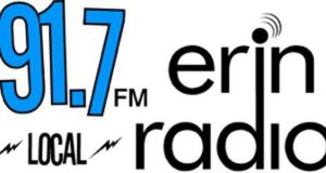 CHES-FM Ontario