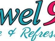 Jewel 98.5 FM
