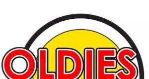 Oldies 107.7 FM - CFMP-FM Ontario