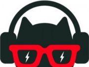 Radio jeunesse du Canada