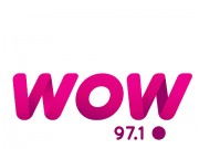 Wow 97.1 FM