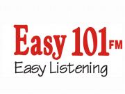 Easy 101 FM