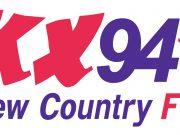 KX94.7 FM