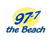 97.7 The Beach