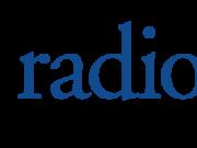 CBC Radio 2 89.9 FM