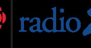 CBE-FM Ontario