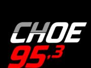 CHOE 95.3