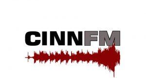 CINN FM 91,9 - CINN-FM Ontario