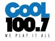 100.7 Cool FM