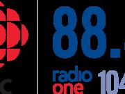 CBC Radio One 88.5