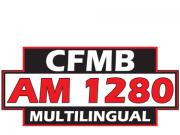 CFMB 1280 AM
