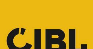 CIBL 101,5 FM Montreal, QC