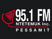 Radio Ntetemuk 95.1 FM