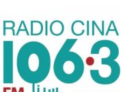 CKIN 106.3 FM