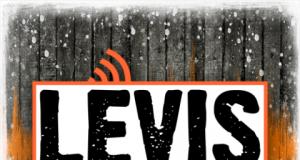 Lévis 96,9 - CJMD-FM Quebec City, Quebec