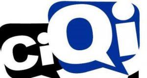 CIQI FM 90.3 Montmagny, QC
