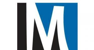M 103,5 FM Joliette, Montréal, Québec - CJLM-FM
