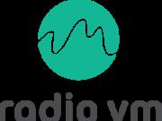 CIRA-FM-4