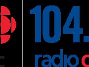 CBMB-FM