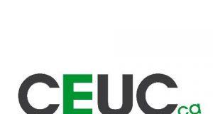UQAC Québec - Université du Québec à Chicoutimi