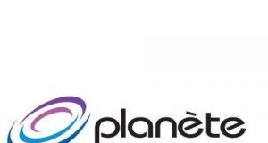 CFGT-FM Quebec - Planète Alma 104,5 Québec
