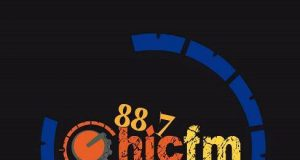 CHIC-FM - Christian Radio Québec