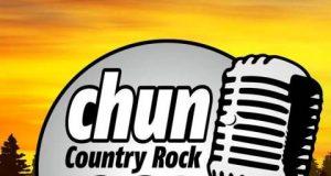 CHUN FM Québec