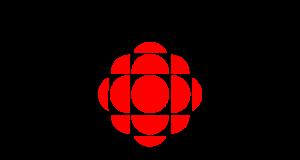 Ici Radio-Canada Première - CBF-FM-10 Sherbrooke, Québec