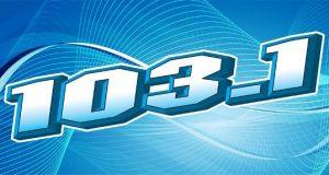 CHHO-FM Québec - CHHO 103.1 FM
